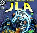 JLA Vol 1 98