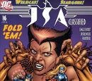 JSA Classified Vol 1 16