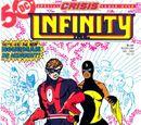 Infinity Inc. Vol 1 21