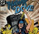 Hawk and Dove Vol 3 2