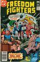 Freedom Fighters Vol 1 12.jpg