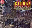 Batman Chronicles Vol 1 10