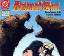 Animal Man Vol 1 43