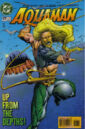 Aquaman Vol 5 17.jpg