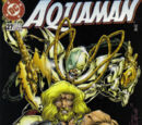 Aquaman Vol 5 27