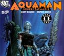 Aquaman: Sword of Atlantis Vol 1 40