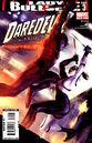 Daredevil Vol 2 113.jpg