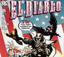 El Diablo Vol 3 5