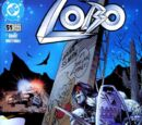 Lobo Vol 2 51