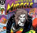 Mister Miracle Vol 2 13