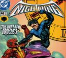 Nightwing Vol 2 46