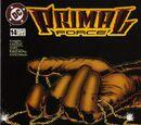 Primal Force Vol 1 14