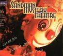 Sandman Mystery Theatre Vol 1 66