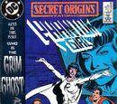 Secret Origins Vol 2 42
