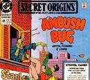 Secret Origins Vol 2 48