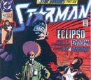 Starman Vol 1 42