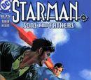Starman Vol 2 75