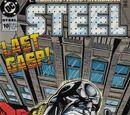 Steel Vol 2 10