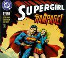 Supergirl Vol 4 6