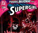 Supergirl Vol 4 37