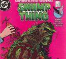 Swamp Thing Vol 2 43