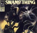 Swamp Thing Vol 2 98