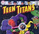 Teen Titans Vol 1 12