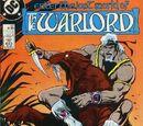 Warlord Vol 1 127