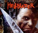 Hellblazer Vol 1 52