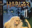 Hellblazer Vol 1 95