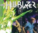 Hellblazer Vol 1 117