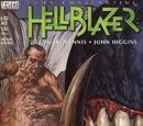Hellblazer Vol 1 133