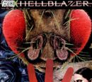 Hellblazer Vol 1 182
