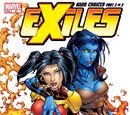 Exiles Vol 1 27