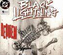Black Lightning Vol 2 5