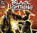 Black Lightning Vol 2 11