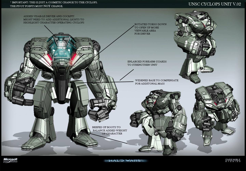 Halo Unsc Hawk Halo Wars Mega Bloks Unsc