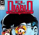 El Diablo Vol 1 9