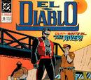 El Diablo Vol 1 13