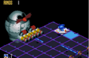 Sonic3DFinalFight1.PNG