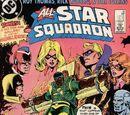 All-Star Squadron Vol 1 38