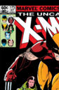 Uncanny X-Men Vol 1 173.jpg