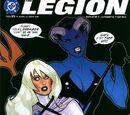 Legion Vol 1 35
