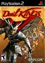 DevilKingsCoverScan.png