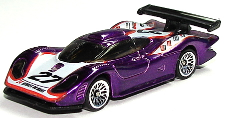 image porsche 911 gt1 98 prp jpg hot wheels wiki. Black Bedroom Furniture Sets. Home Design Ideas