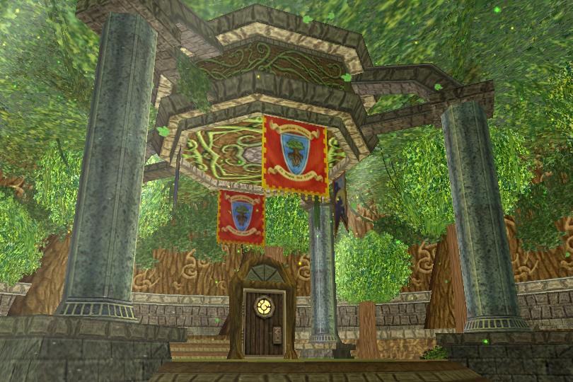 wizard101 wizard city quests