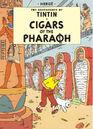 Cigars of the Pharaoh Egmont.jpg