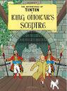 King Ottokar's Sceptre Egmont.jpg