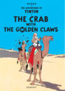 The Crab with the Golden Claws Egmont.jpg