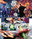 Death of Mandrakk and Ultraman 02.jpg